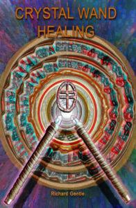 Crystal Wand Healing book - handoflight.org
